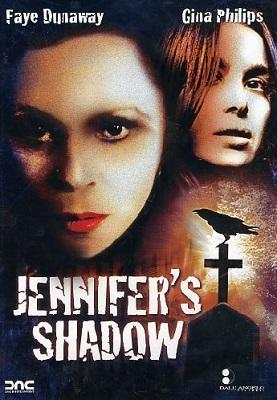 Jennifer's Shadow (2004).avi DVDRiP XviD AC3 - iTA