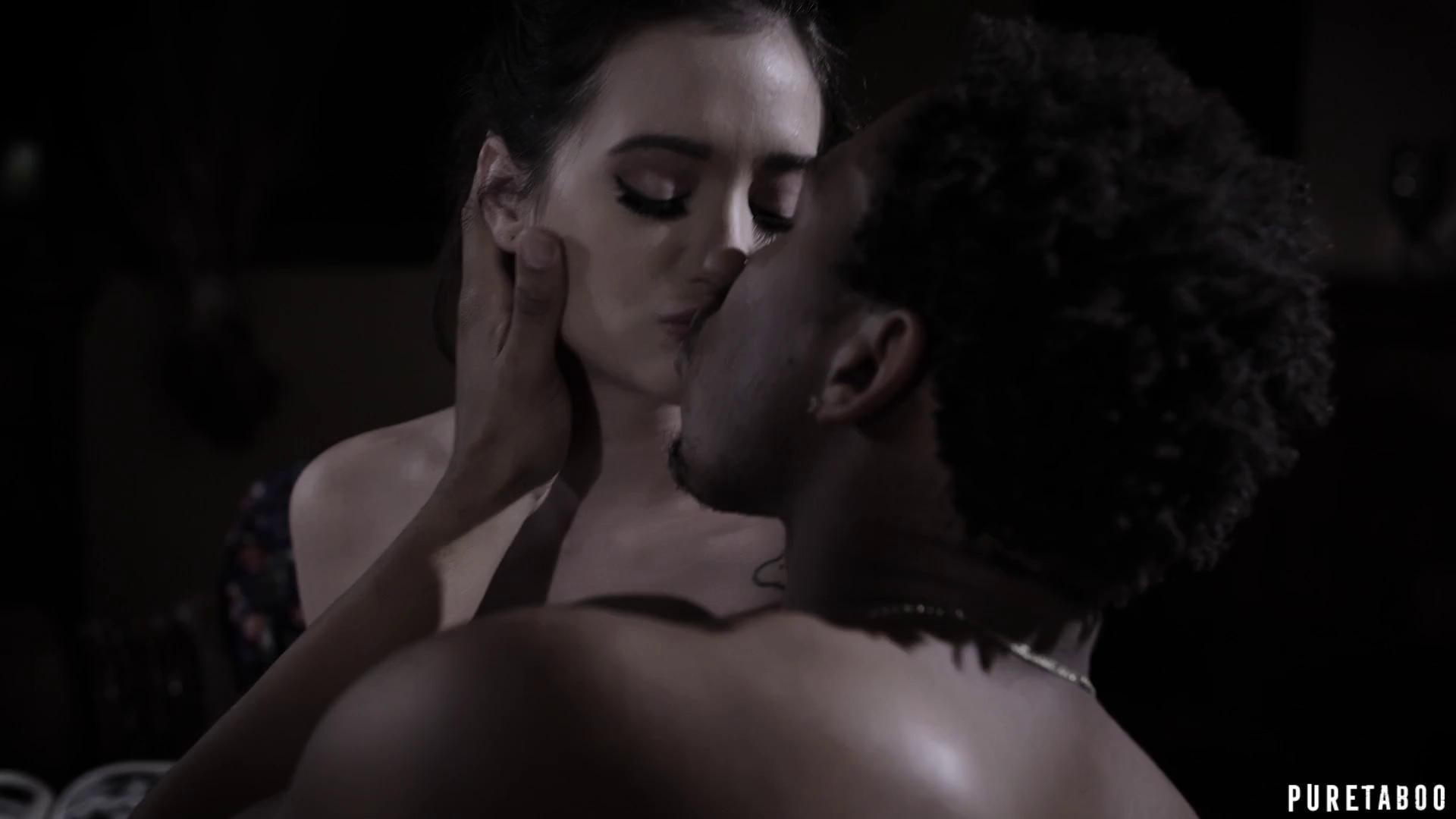 PureTaboo – Gia Paige The Jealous Brother