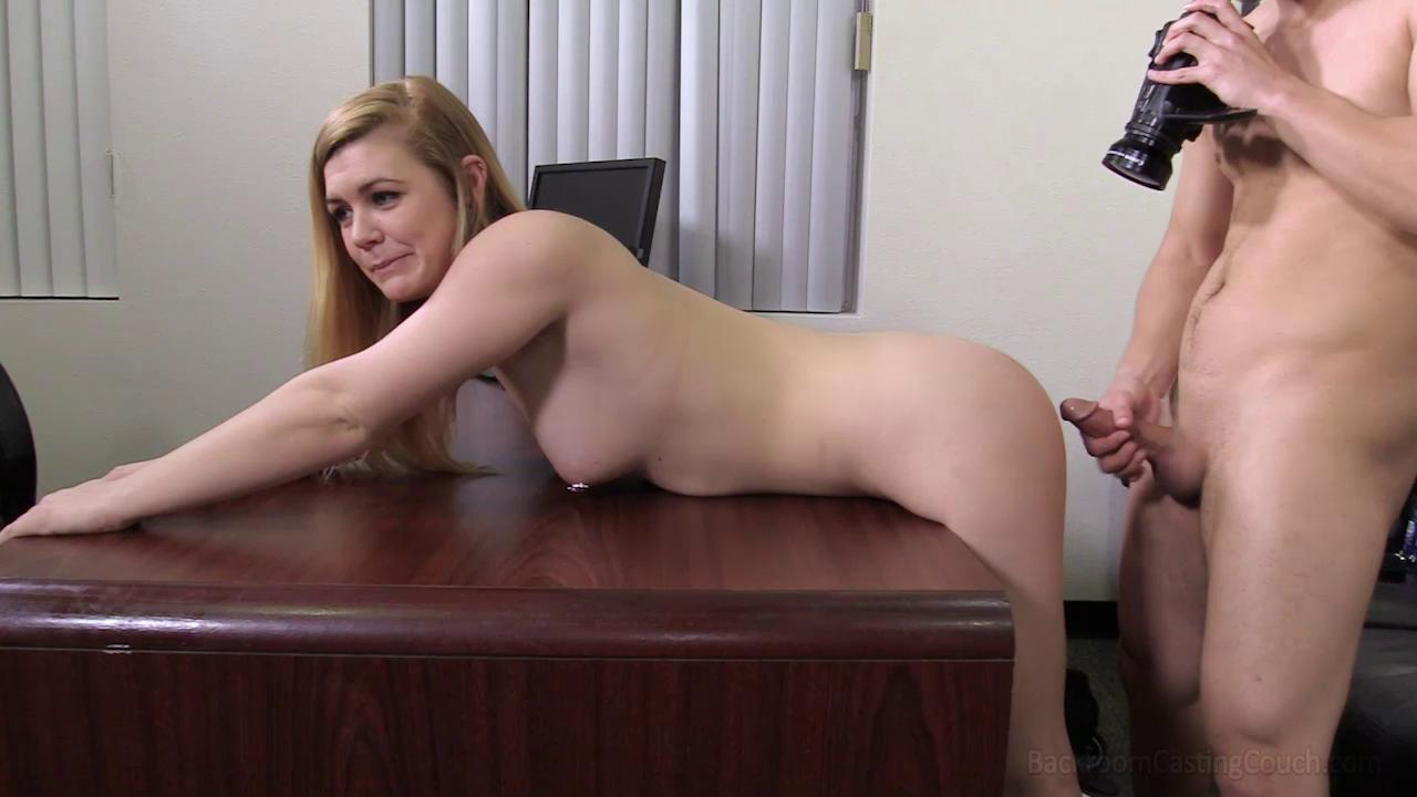 BackroomCastingCouch – Alexis