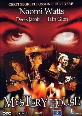 Mistery House (2000).avi DVDRiP XviD AC3 - iTA