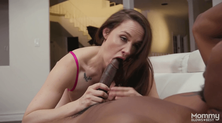 MommyBlowsBest :  – Chanel Preston