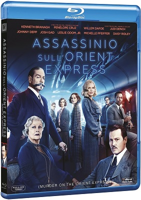 Assassinio Sull'Orient Express (2017).mkv AC3 iTA-ENG BluRay 576p x264