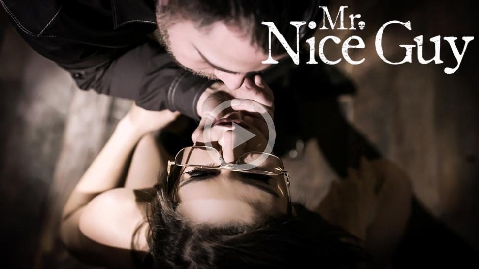 PureTaboo – Mr Nice Guy – Abella Danger
