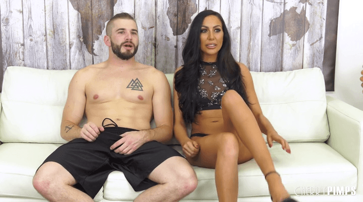 WildOnCam – Tiffany Brookes