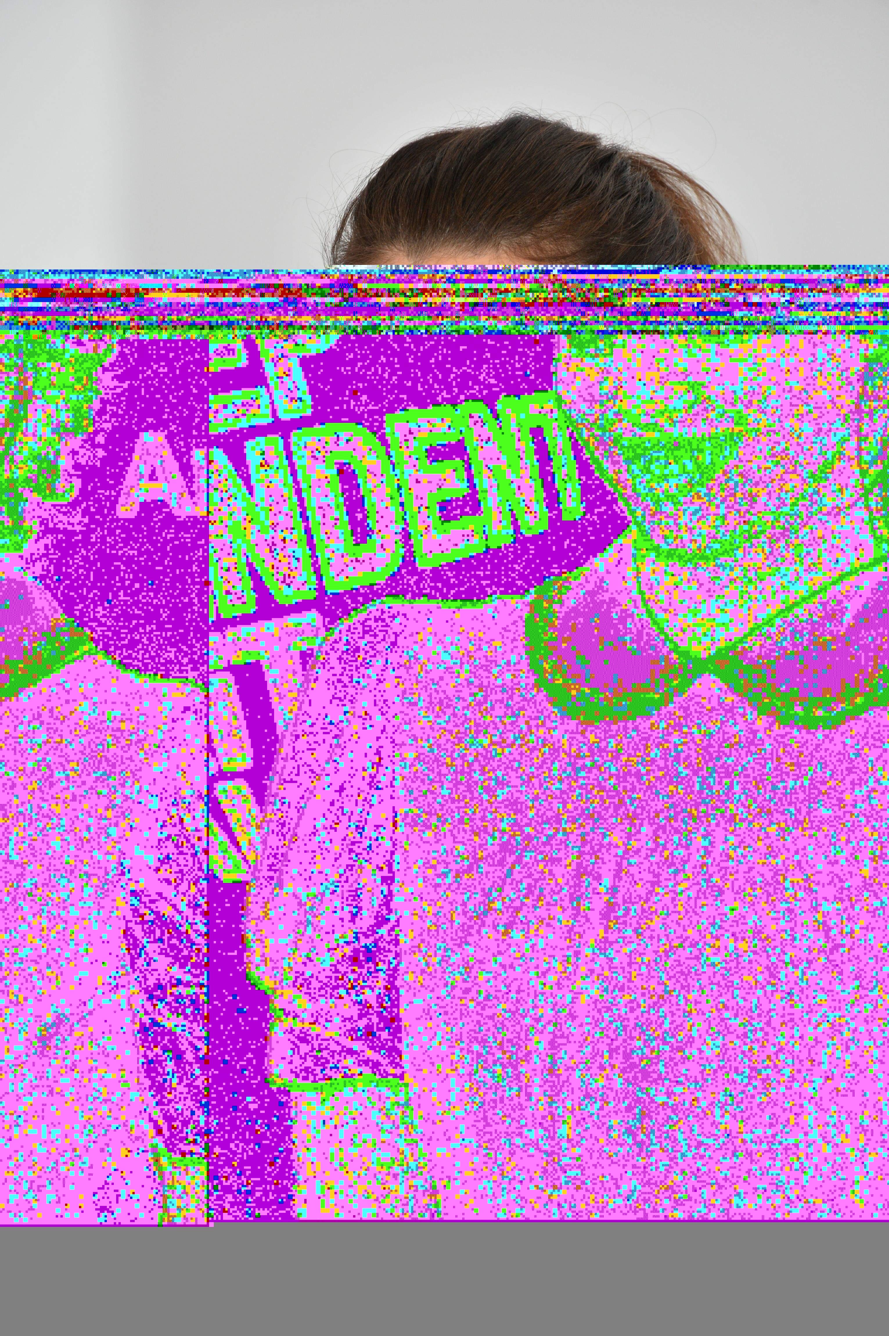 65088861_aubrey-plaza-04.jpg