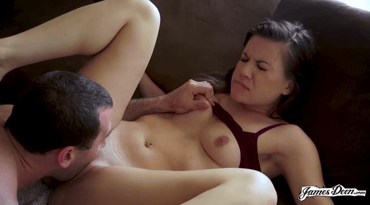 JamesDeen – Alison Rey