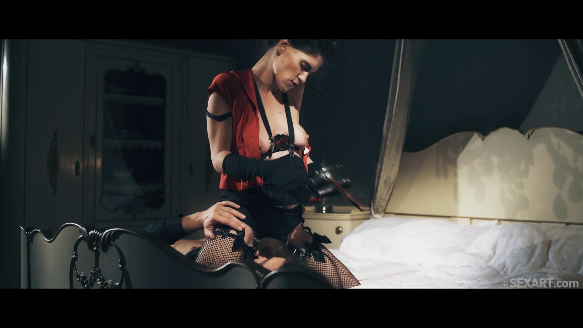 SexArt – Lana Seymour Studio 75