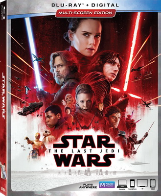 Star Wars - Gli Ultimi Jedi (2017).avi BDRiP XviD AC3 - iTA