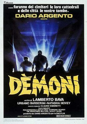 Dèmoni (1985).avi DVDRiP XviD AC3 - iTA