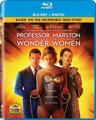 Professor Marston And The Wonder Women (2017).avi BDRiP XviD AC3 - iTA