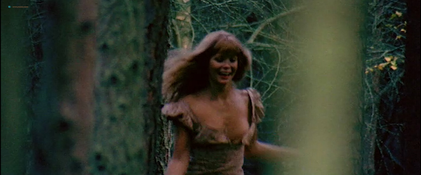 63873846_the-legend-of-spider-forest-1971-00_05_36_21-still009.jpg