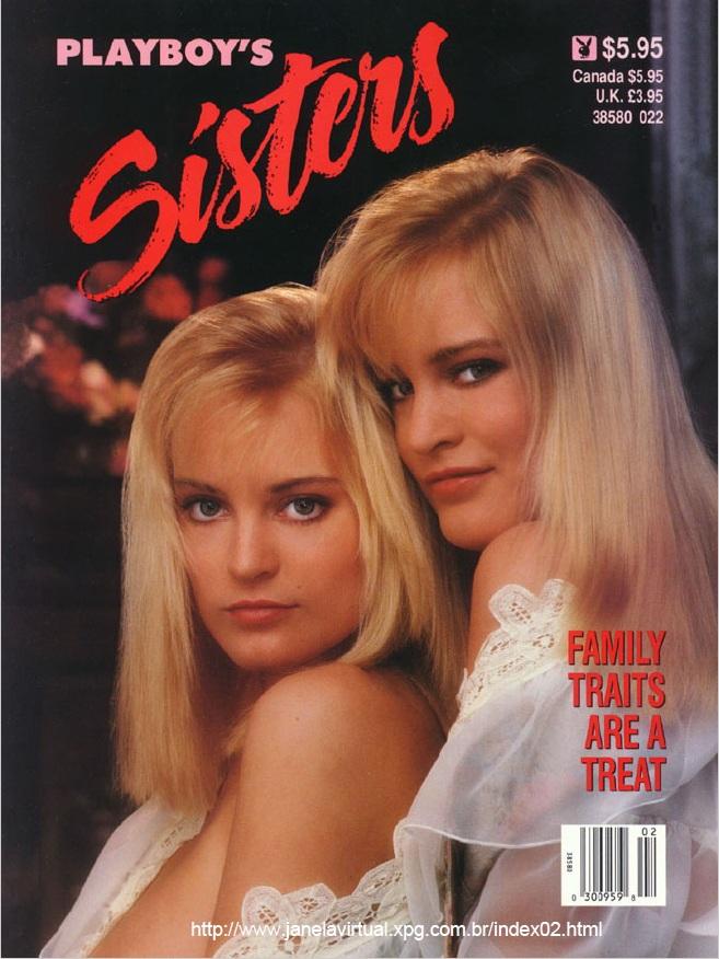 63961902_playboy-s-sisters-1992.jpg