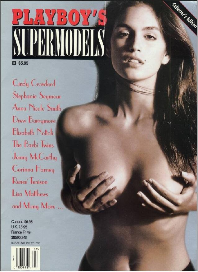 63962546_playboy-s-supermodels-1995.jpg