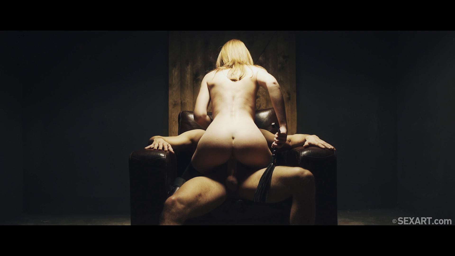 SexArt – Linda Sweet Her Hidden Desire