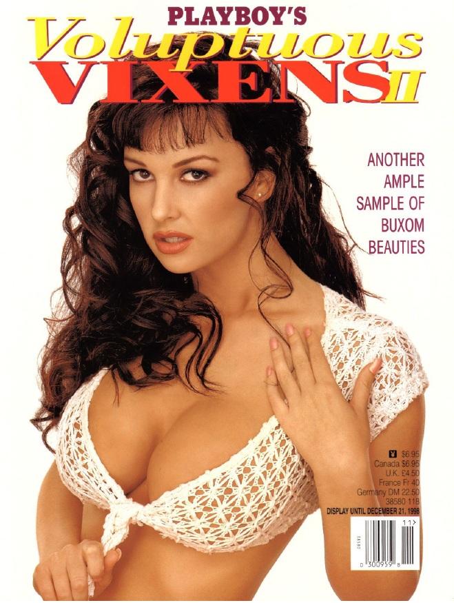 63963265_playboy-s-voluptuous-vixens-1998-ii.jpg