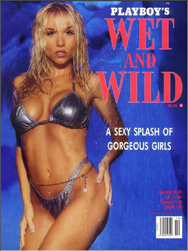 63964720_playboy-s-wet-wild-1996.jpg